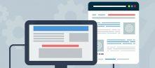 Websites | Online marketing | Internet