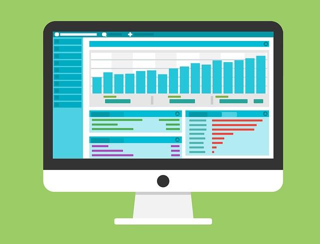 Webdesign bureau in malden