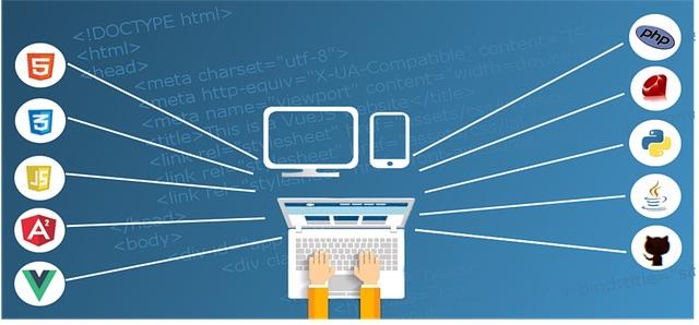 Website in callantsoog